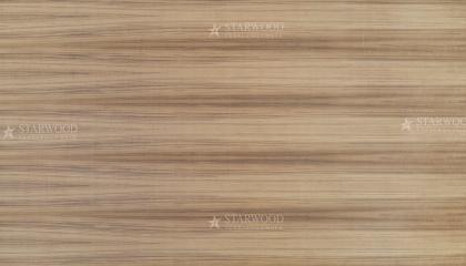 Starwood_LAL1104-min
