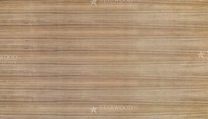 Starwood_LAL1108-min