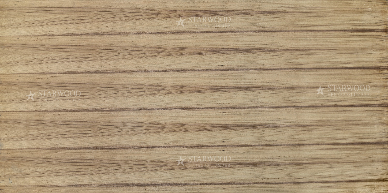 Starwood_LAL1061-min