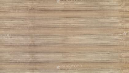 Starwood_LAL1090-min
