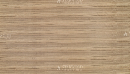 Starwood_LAL1091-min