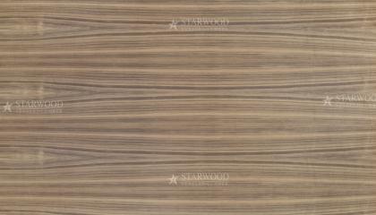 Starwood_LAL1115-min