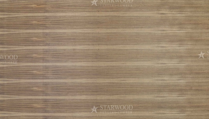 Starwood_LAL1094