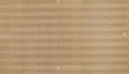 Starwood_LAL1111