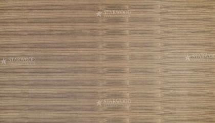 Starwood_LAL1102