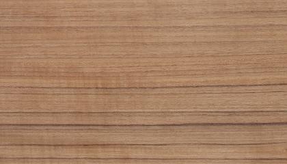 burma-teak-stripes