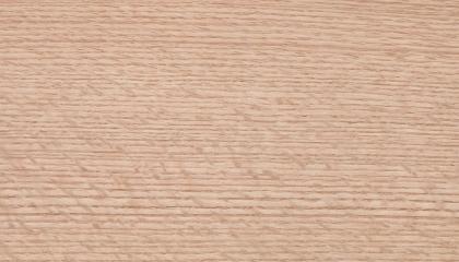 red-oak-qtr-1