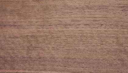 walnut-qtr-1