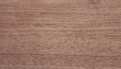 walnut-qtr