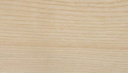 white-ash-qrt-1